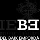 IEBE Logo